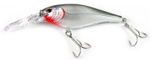 Berkley Flicker Shad 7cm BS