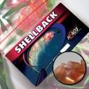 Hends Shellback 110