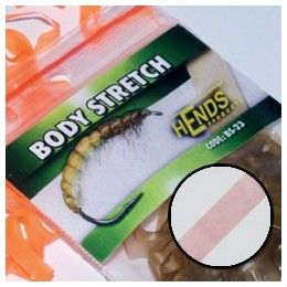 Hends Bodystretch 41