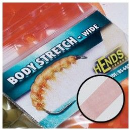 Hends Bodystretch Wide 641