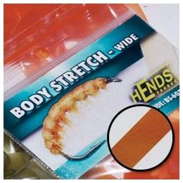 Hends Bodystretch Wide 602