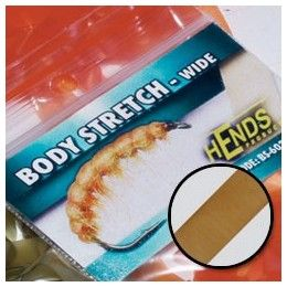 Hends Bodystretch Wide 610
