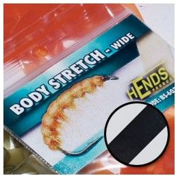 Hends Bodystretch Wide 630
