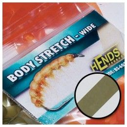 Hends Bodystretch Wide 631