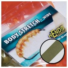 Hends Bodystretch Wide 632