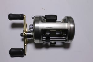 Shimano Cardiff 400 A
