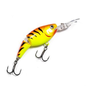 Rapala Jointed Shad Rap 7 cm HT