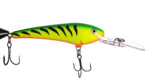 Rapala Trolls-To-10 FT